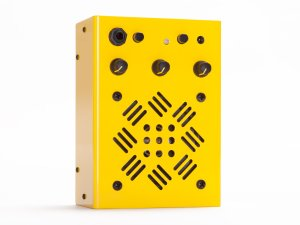 画像1: TMR Critter & Guitari  TERZ AMPLIFIER