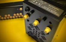 他の写真1: TMR Critter & Guitari  TERZ AMPLIFIER
