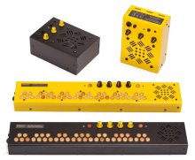 他の写真3: TMR Critter & Guitari  TERZ AMPLIFIER