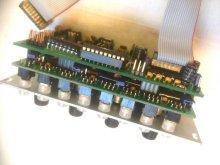 他の写真1: 4ms Quad Pingable LFO (QPLFO)