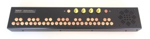 画像2: Critter & Guitari  SEPTAVOX SYNTHESIZER