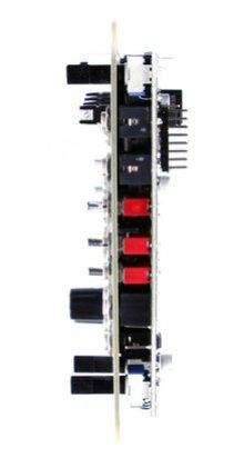 他の写真1: 4ms Spectral Multiband Resonator (SMR)