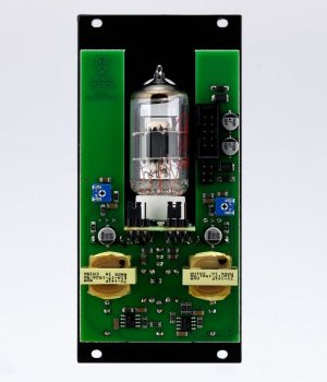 画像2: Erica Synths  Fusion Ring Modulator V2