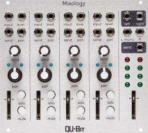 画像5: Qu-Bit Electronix  Mixology