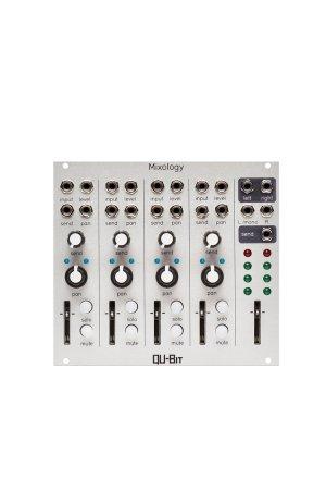 画像1: Qu-Bit Electronix  Mixology