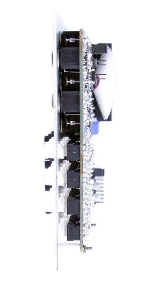 画像3: 4ms VCA Matrix