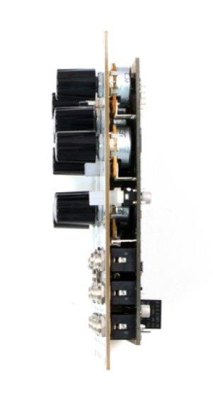 画像2: 4ms  Stereo Triggered Sampler (STS)