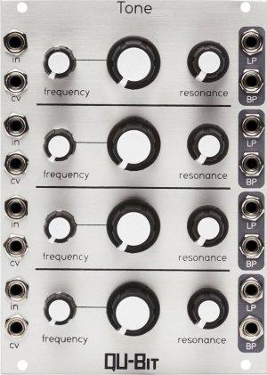 画像2: Qu-Bit Electronix  Tone