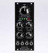 Erica Synths Black VCA V2