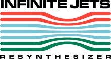 他の写真3: HOLOGRAM Infinite Jets Resynthesizer