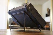 他の写真1: Make Noise Blued Steel System Stand(ハンドメイド)