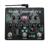 WMD  Geiger Counter Pro LE(限定5台)完売...