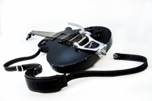 画像2: TOWNER V.BLOCK System For BIGSBY B3 Stainless Steel & Aluminum