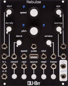 他の写真1: Qu-Bit Electronix  Nebulae V2