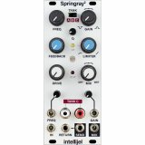 Intellijel Designs   Springray 2