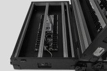 他の写真2: MDLR CASE 14U/126HP Portable Eurorack Modular Case Performer Series Pro 85W(送料込み)