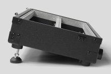他の写真2: MDLR CASE  6U/104HP Portable Eurorack Modular Case Performer Series Pro(送料込み)