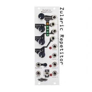画像1: Noise Engineering  Zularic Reptitor