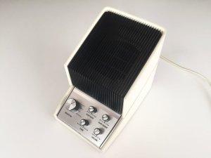 画像1: Vintage MARSONA 1200 Sound Conditioner 売却済
