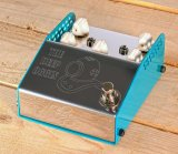 Thorpy FX  The DEEP OGGIN  Chorus/Vibrato