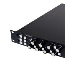 他の写真1: Gamechanger Audio  Plasma Rack 要予約...