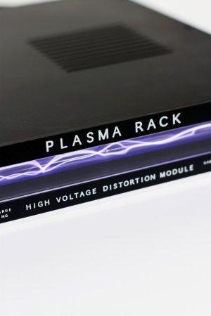 画像1: Gamechanger Audio  Plasma Rack 要予約...