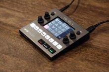 他の写真1: 1010MUSIC BLACKBOX – コンパクト サンプリング スタジオ