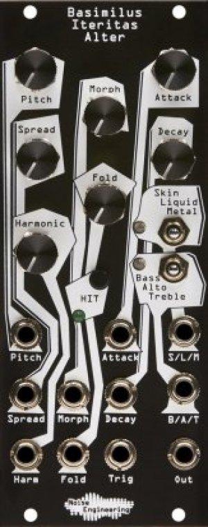 画像3: Noise Engineering  Basimilus Iteritas Alter