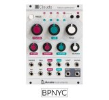 Mutable instruments  Clouds  テクスチャー シンセサイザー 中古 (売却済)