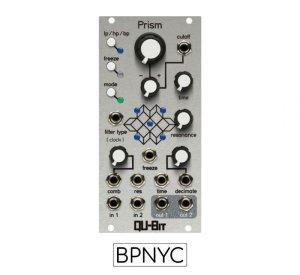 画像1: Qu-Bit Electronix  Prism