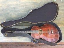 他の写真3: 1915 Gibson L4 レアビンテージ ギブソン アコースティック