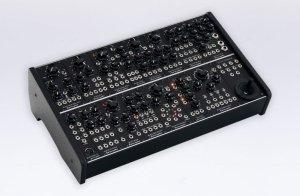画像4: Erica Synths Black System II 最新ブラックシステム!