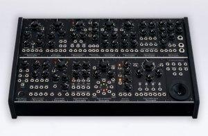 画像3: Erica Synths Black System II 最新ブラックシステム!