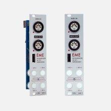 他の写真2: Winter Modular EME  Eloquencer MIDI エクスパンション
