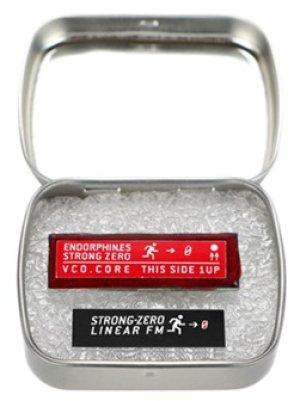 画像2: Endorphin.es Strong Zero Core (Furthrrrr Generator リプレイスメント VCO Core)