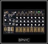 Make Noise 0-CTRL デスクトップ コントローラー ステップシーケンサー 要予約