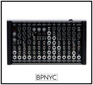 画像1: Erica Synths  Pico System II