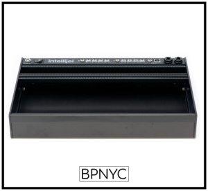 画像4: Intellijel  Palette Eurorack Case 4Ux62HP Powered