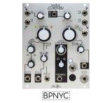 Make Noise SoundHack Echophon