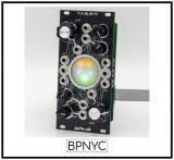 Jolin Lab TABØR Black Orb - Avalanche Drone Rhythmic Oscillator