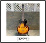 Gibson ES-125T 1964 Sunburst w/case