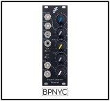 Expert Sleepers BEATRIX -Phaser Module
