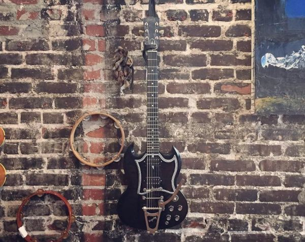 ローズウッド 規制緩和!Guitar/Bass 購入代行!